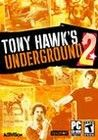 Tony Hawk's Underground 2 Crack + Serial Number