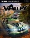 TrackMania 2 Valley