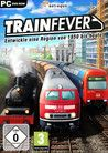 Train Fever Crack Plus Activator