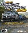 Trainz Railroad Simulator 2006 Crack + Serial Key Download