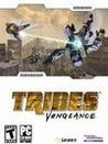 Tribes: Vengeance Crack & Serial Number