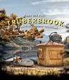 Truberbrook: A Nerd Saves the World Crack & Serial Key