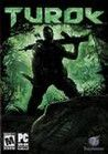 Turok Crack With Keygen Latest