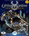 Ultima Online: Lord Blackthorn's Revenge Crack With Keygen