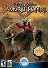 Ultima Online: Samurai Empire Crack + License Key