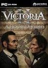 Victoria II: A House Divided Crack + Activation Code