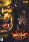 Warcraft III: Reign of Chaos Crack + License Key Download 2020