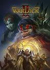 Warlock 2: The Exiled Crack With Serial Number 2021