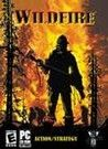 Wildfire (2004)
