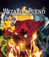 Wizard of Legend Crack With Serial Number