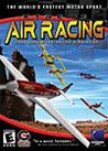 Xtreme Air Racing Crack With License Key Latest