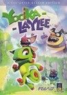 Yooka-Laylee Crack + Serial Key