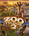 Zoo Tycoon 2: African Adventure Crack With Serial Number Latest 2021